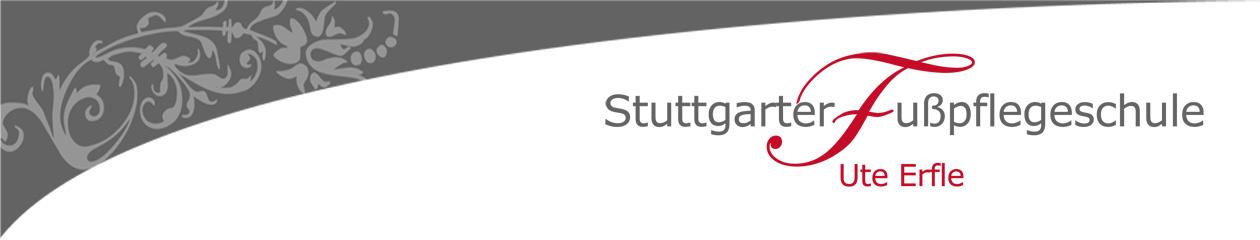 Stuttgarter Fußpflegeschule